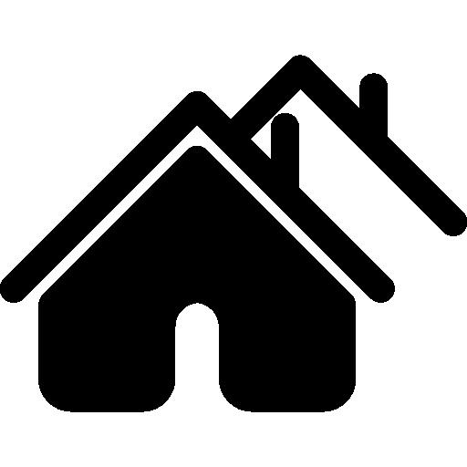 Entreprise générale de construction rénovation Groupe de maisons