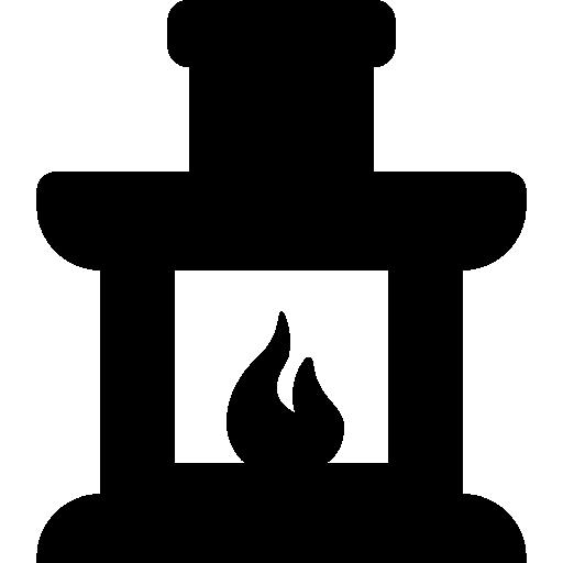 Entreprise générale de construction rénovation Cheminée