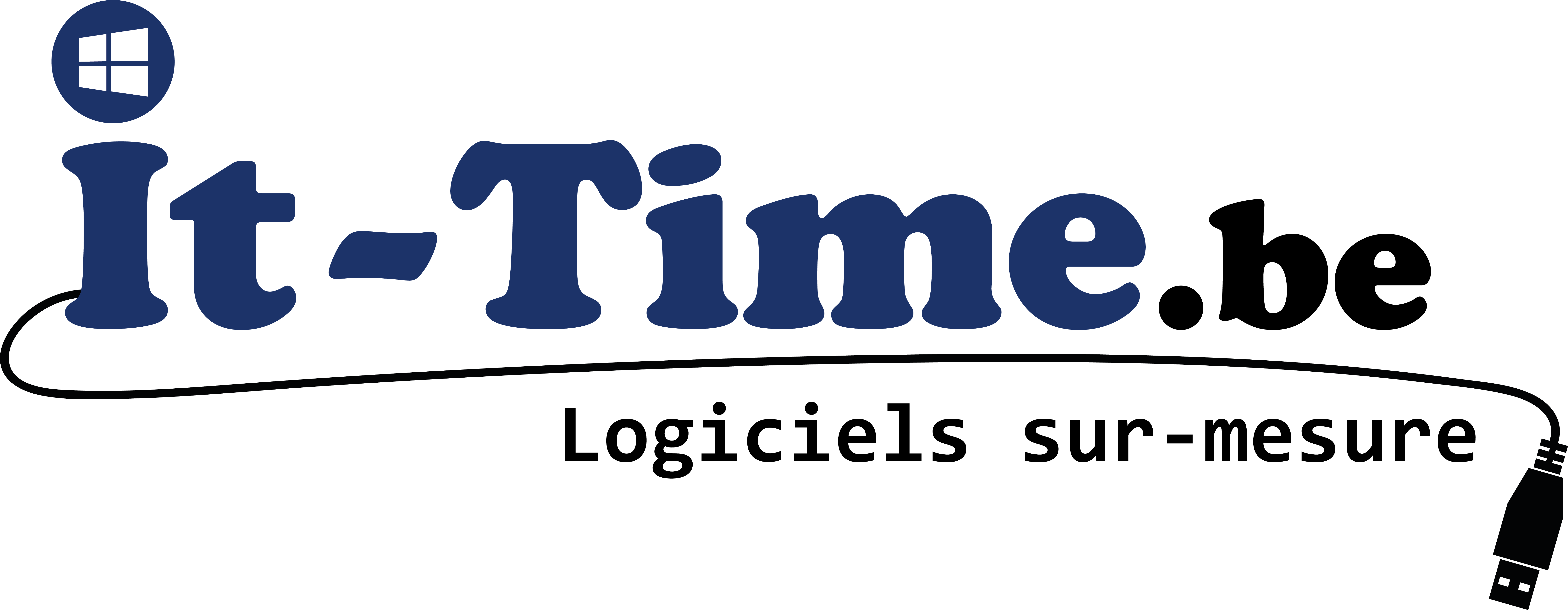 https://www.it-time.be